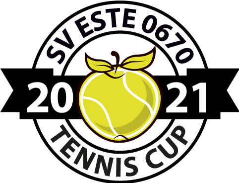 Tennis-Cup-2021